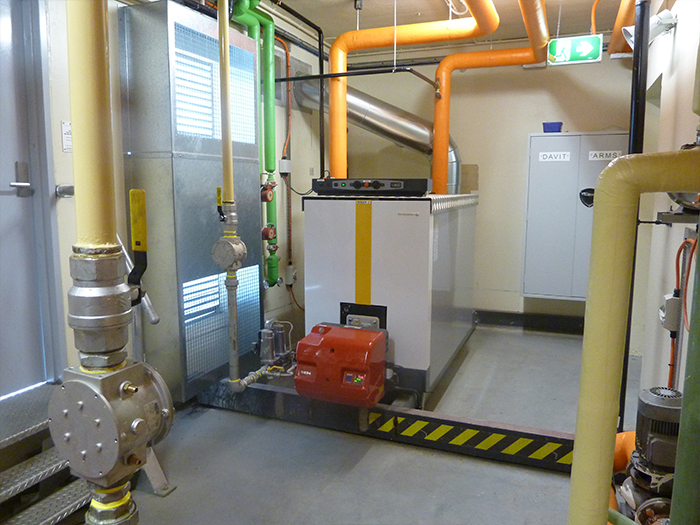 plantroom2